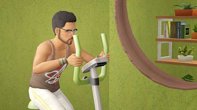 Sims2ep9%202015-12-09%2000-30-10-25.jpg