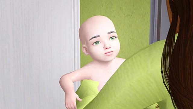 Sims2ep9%202015-12-09%2000-42-26-43.jpg