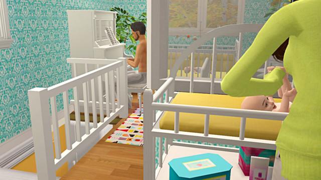 Sims2ep9%202015-12-09%2021-05-28-82.jpg