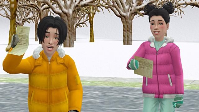 Sims2ep9%202015-12-20%2019-25-39-49.jpg
