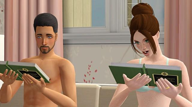 Sims2ep9%202015-12-22%2000-33-52-20.jpg