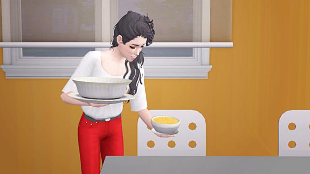 Sims2ep9%202015-12-24%2013-59-52-77.jpg