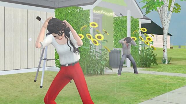 Sims2ep9%202015-12-24%2014-21-15-25.jpg