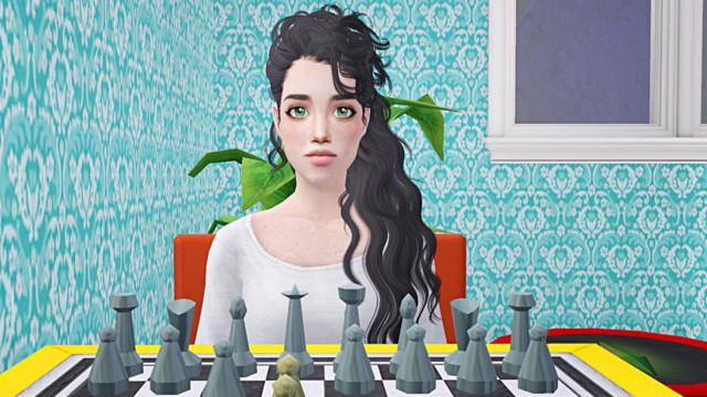 Sims2ep9%202015-12-24%2023-05-01-22.jpg