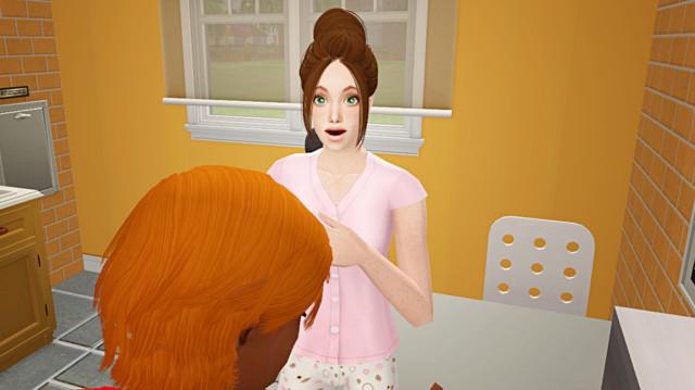 Sims2ep9%202015-12-24%2023-26-00-86.jpg