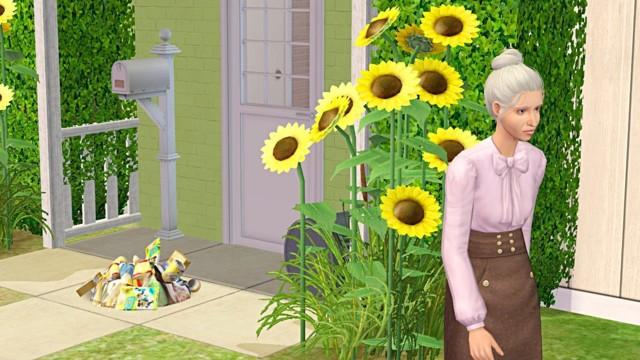 Sims2ep9%202015-12-25%2000-11-04-50.jpg