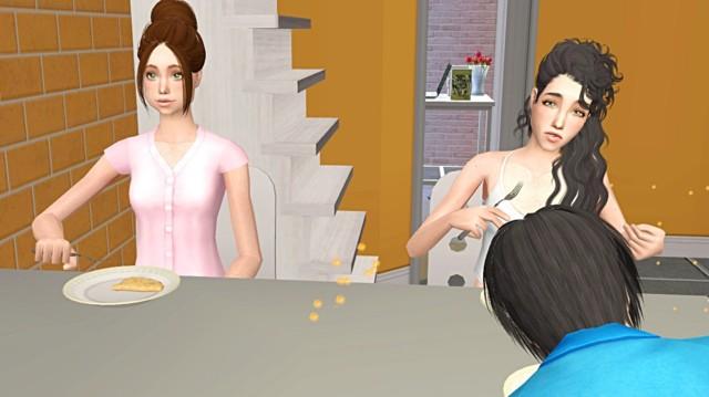 Sims2ep9%202015-12-25%2013-36-30-58.jpg