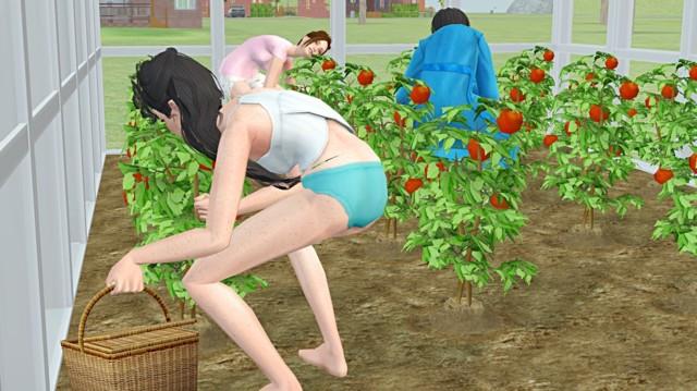 Sims2ep9%202015-12-25%2013-57-59-82.jpg