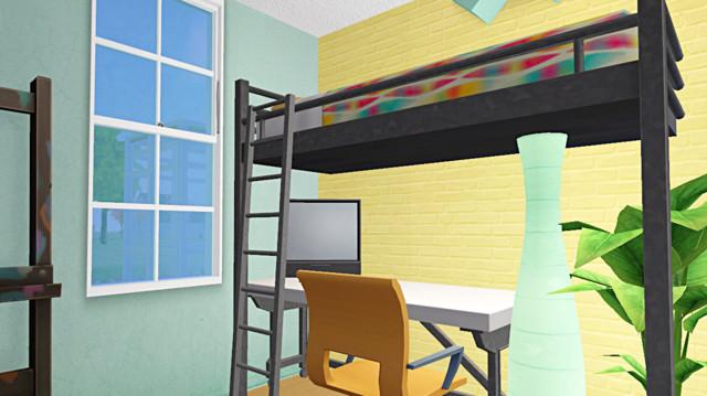 Sims2ep9%202015-12-25%2015-46-58-89.jpg