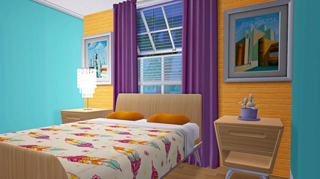 Sims2ep9%202015-12-25%2015-47-16-89.jpg