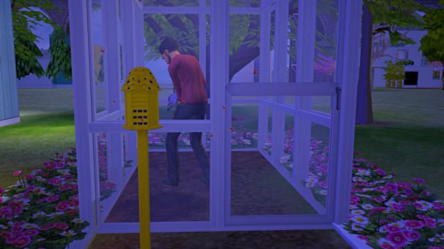 Sims2ep9%202015-12-25%2015-48-03-31.jpg