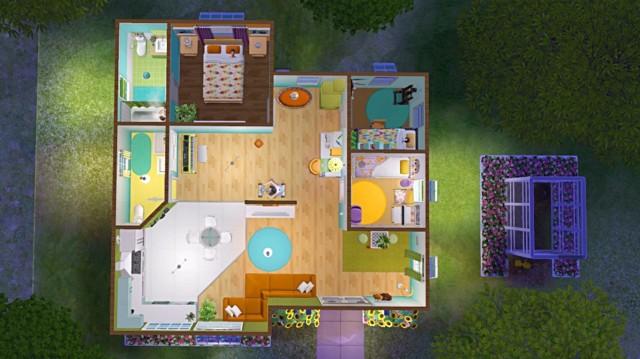 Sims2ep9%202015-12-25%2019-04-08-25.jpg