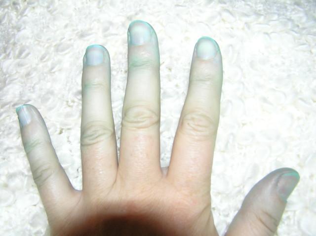 siniverisyytt%C3%A4.jpg