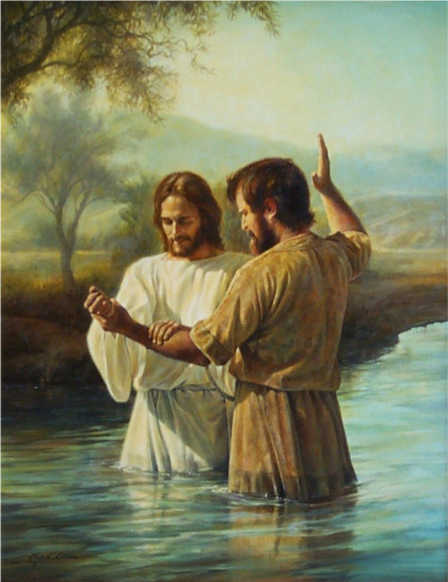 John-The-Baptist-Painting.jpg