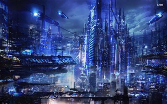 cyberpunk-city-30036-1680x1050.jpg