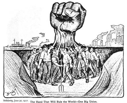 union4.jpg