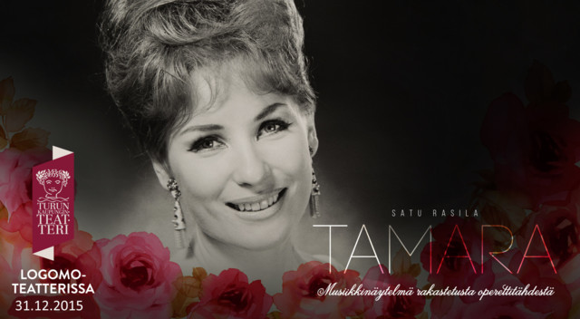 Tamara%206.jpg