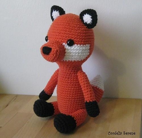 fox001.jpg