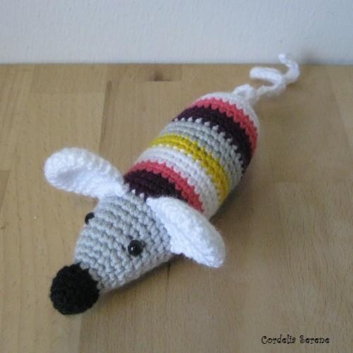mouse010.jpg