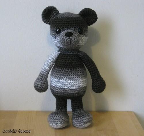 teddy1006.jpg