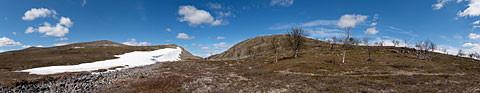 Muotkat_Panorama14.jpg