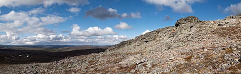 Muotkat_Panorama13.jpg
