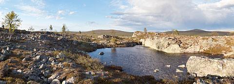 Muotkat_Panorama2.jpg