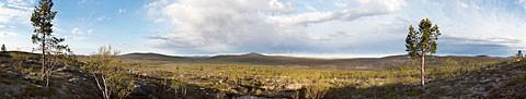Muotkat_Panorama4.jpg