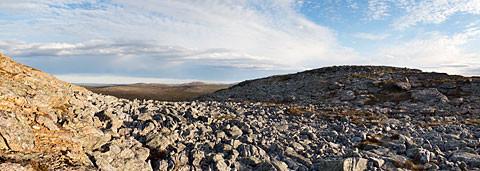 Muotkat_Panorama5.jpg