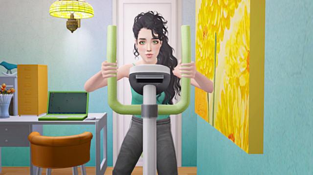 Sims2ep9%202015-12-25%2019-32-08-57.jpg