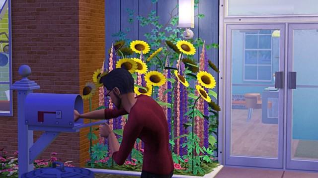 Sims2ep9%202015-12-25%2020-00-16-88.jpg