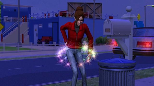 Sims2ep9%202015-12-25%2020-01-22-50.jpg