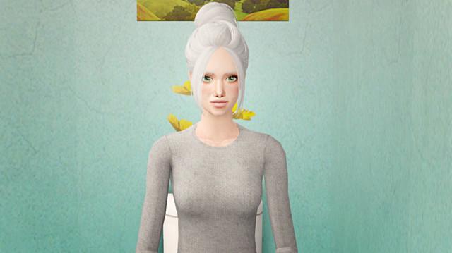 Sims2ep9%202015-12-25%2020-07-27-66.jpg