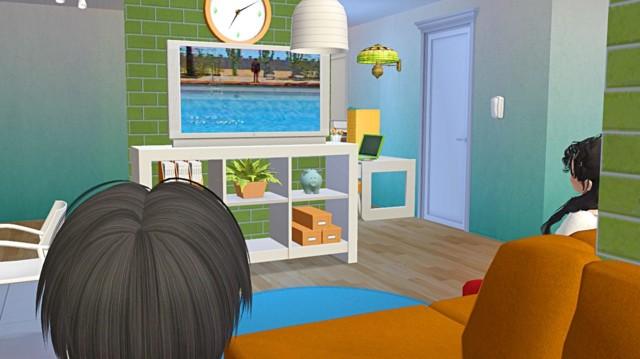 Sims2ep9%202016-01-01%2023-49-53-82.jpg