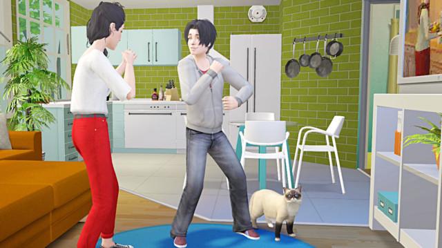 Sims2ep9%202016-01-01%2023-51-46-18.jpg