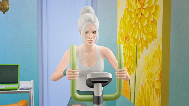 Sims2ep9%202016-01-02%2000-09-52-49.jpg