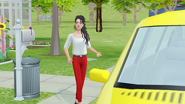 Sims2ep9%202016-01-02%2002-19-56-81.jpg