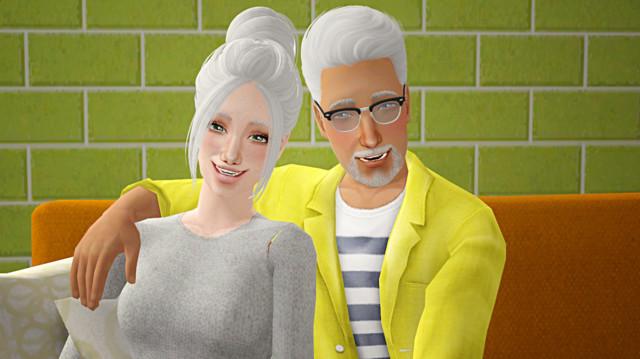 Sims2ep9%202016-01-02%2002-18-16-09.jpg