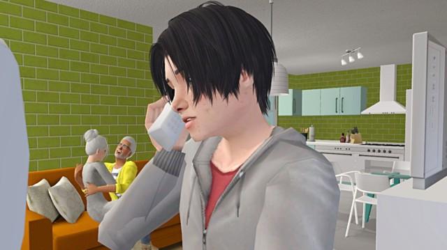 Sims2ep9%202016-01-02%2002-20-40-31.jpg