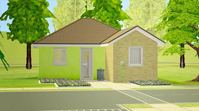 Sims2ep9%202016-01-02%2022-00-07-21.jpg