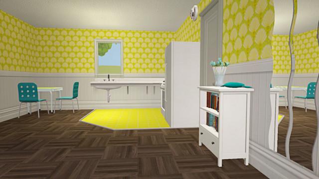 Sims2ep9%202016-01-02%2022-03-07-77.jpg