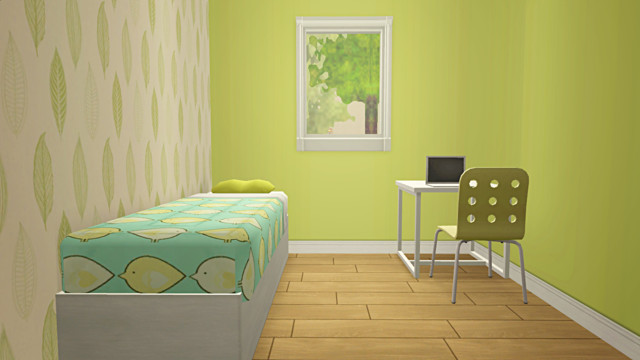 Sims2ep9%202016-01-02%2022-03-19-08.jpg