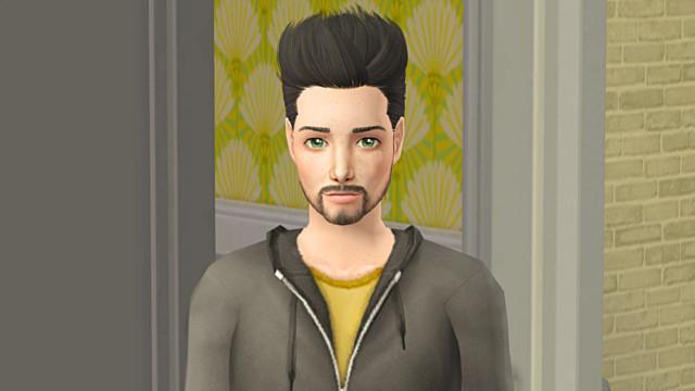 Sims2ep9%202016-01-02%2022-10-56-56.jpg