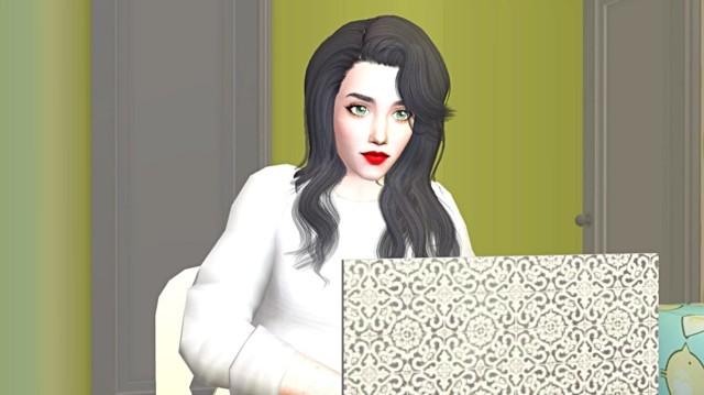 Sims2ep9%202016-01-02%2022-14-01-07.jpg