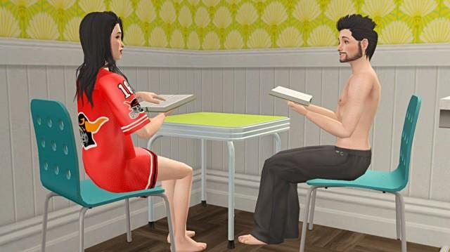 Sims2ep9%202016-01-02%2022-34-32-00.jpg