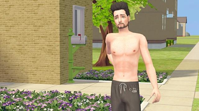 Sims2ep9%202016-01-02%2022-46-02-43.jpg