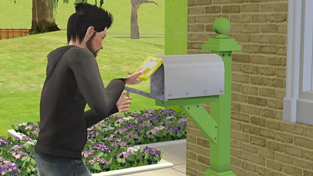 Sims2ep9%202016-01-02%2023-13-41-23.jpg