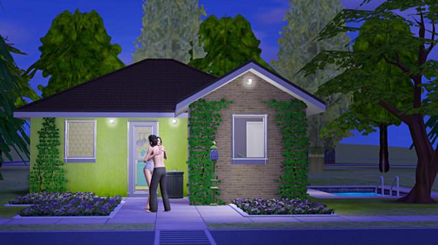 Sims2ep9%202016-01-03%2019-42-57-82.jpg