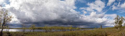 Muotkat_Panorama15.jpg
