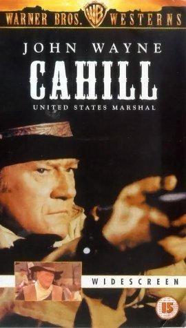 cahill_u.s._marshal.jpg